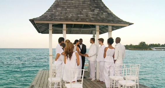royal-plantation-wedding