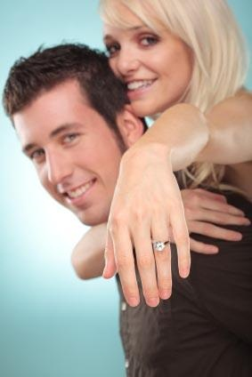 announce-engagement