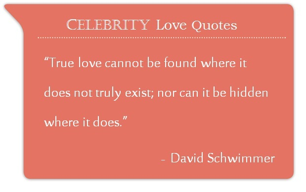 celebrity-love-quote-david-schwimmer1