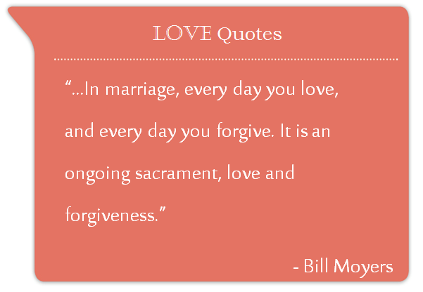 love-quote-bill-moyers