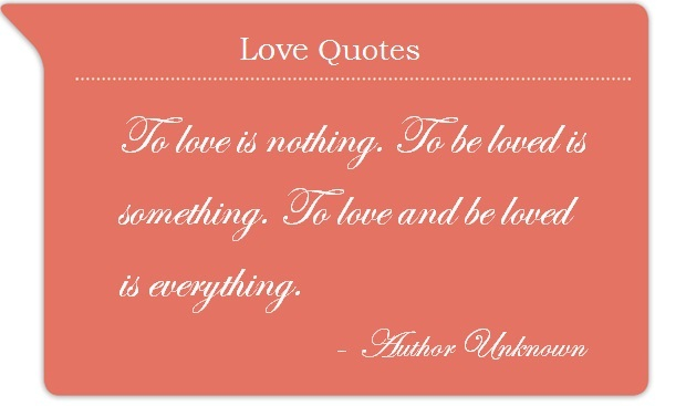 love-quote-unknown