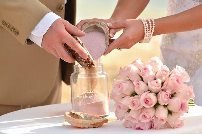 sand ceremony1