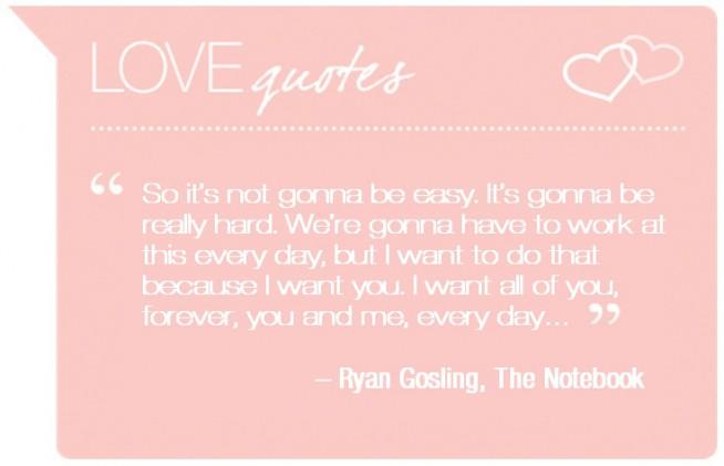 love-quote-ryan-gosling-revamp
