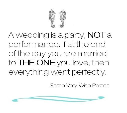 new-wedding-quote2