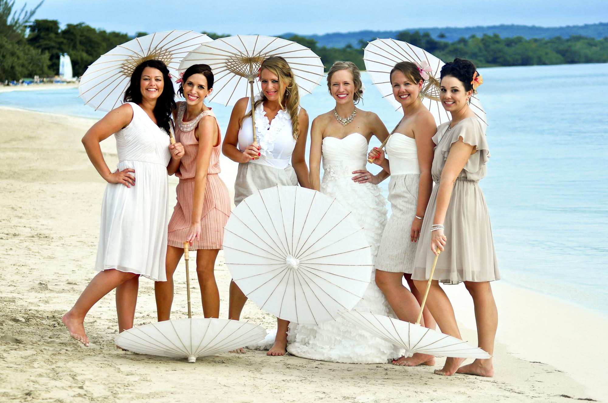 Sterner Real Wedding