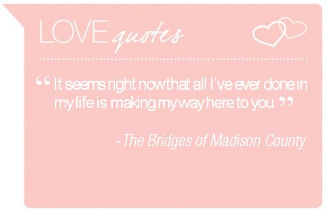 love-quote-bridges-of-madison-county