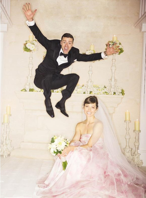 justin-n-jess-wedding-photo