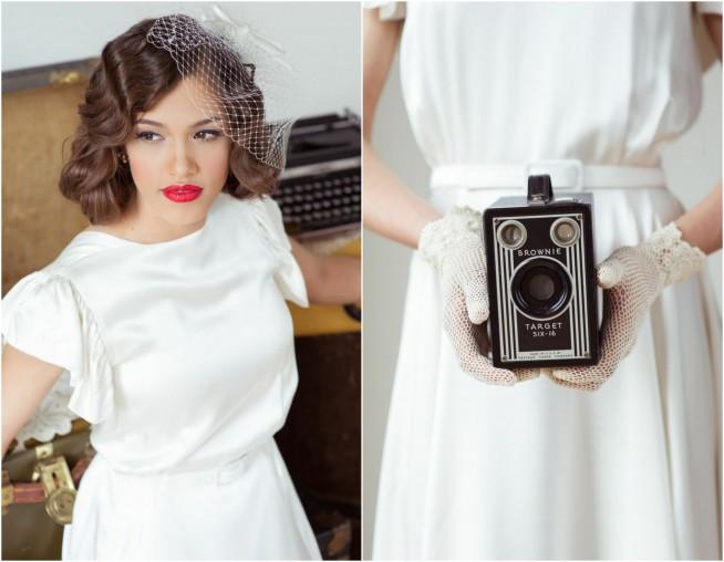 vintage-camera-wedding-inspiration