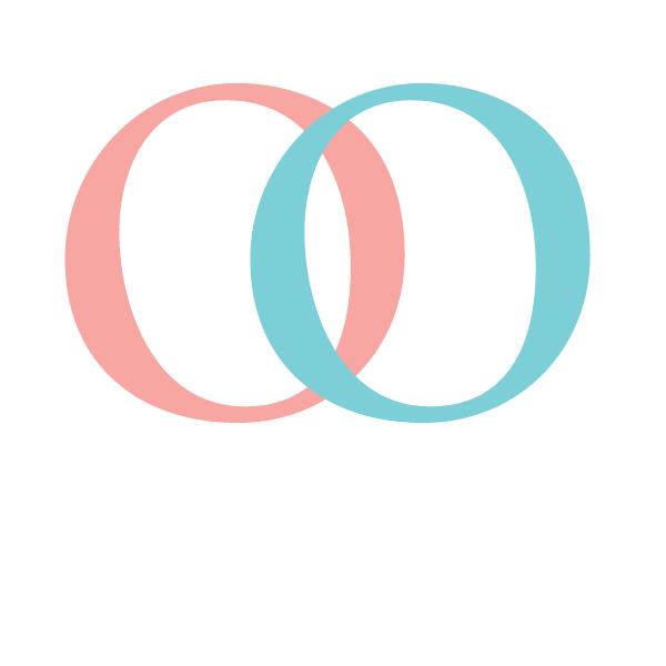 Sandals weddingmoons logo
