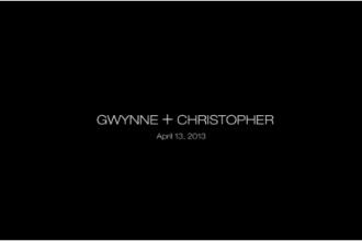 gwynepluschristopher
