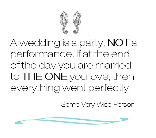 http://www.sandalsweddingblog.com/wp-content/uploads/2013/12/new-wedding-quote2.jpg