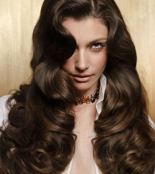 thick wavy hair- sedu-hairstyle_net