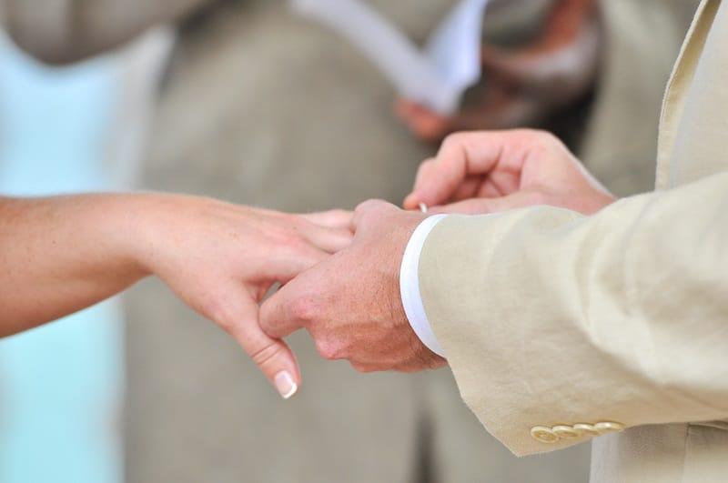 Janik Wedding10