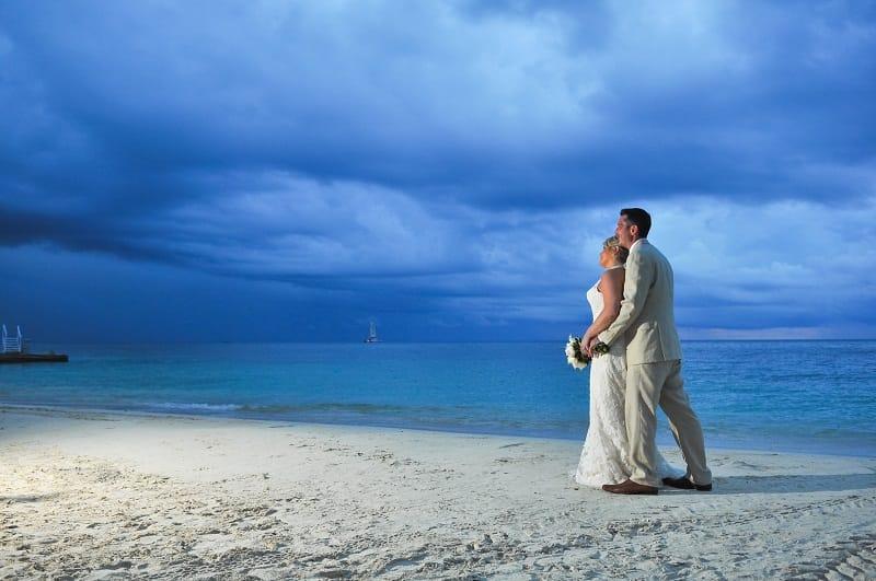 Janik Wedding13