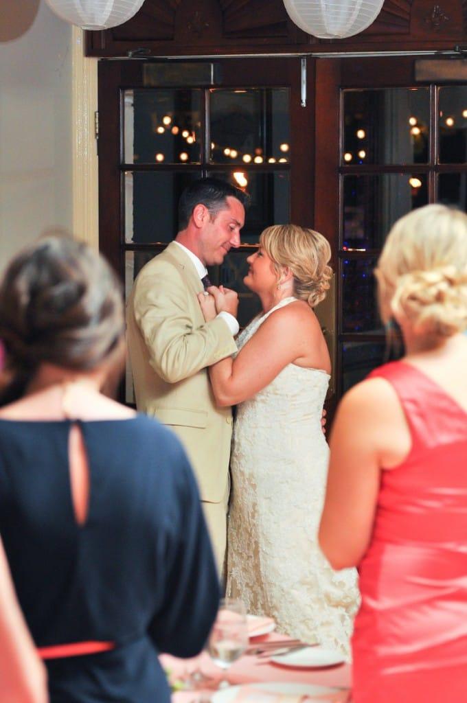 Janik Wedding15