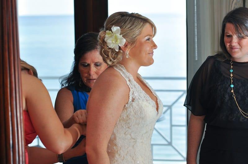 Janik Wedding3