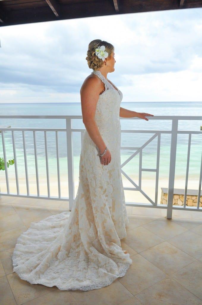 Janik Wedding4