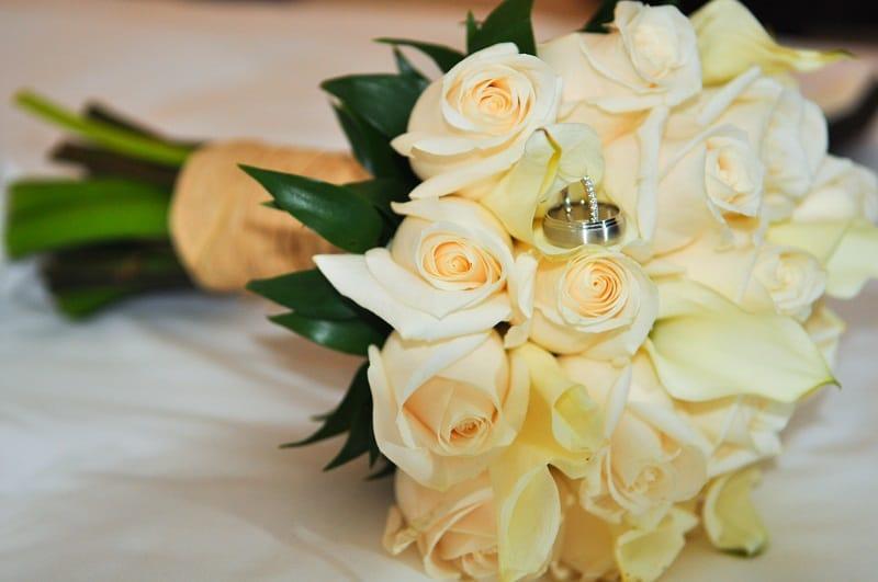 Janik Wedding6