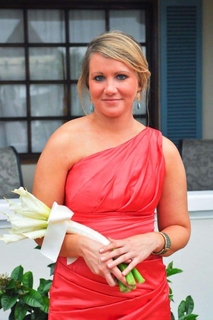 Janik Wedding7