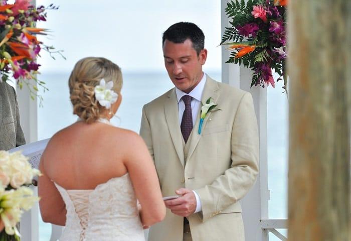 Janik Wedding9