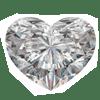 heart cut1