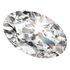 stone_oval