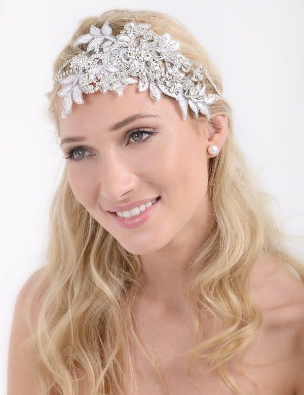 Jeweled Lace copy