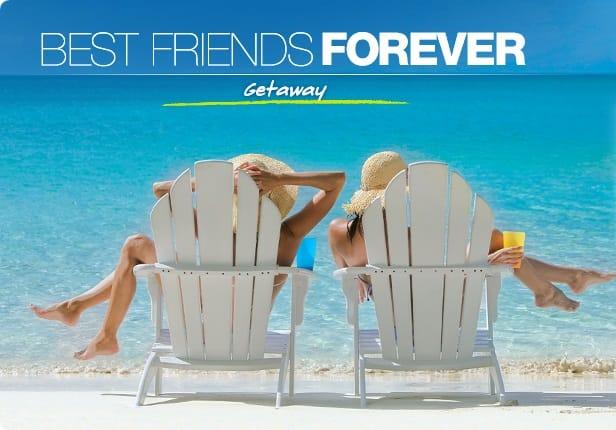 best-friends-header-13-14