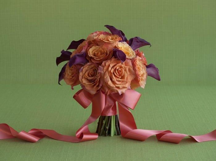 11046_41_18Roses8MCL_Orange_Purple_494-2