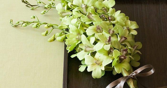 bouquet-018