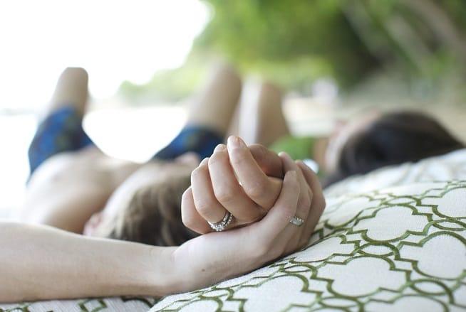 amoro ring photo