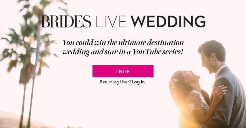 brides live 1