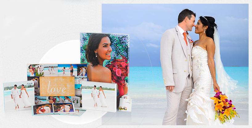 1500 WeddingMoons Credit Option 4
