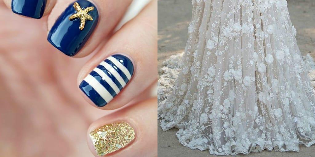 nauticalnuptials_weddingmoons