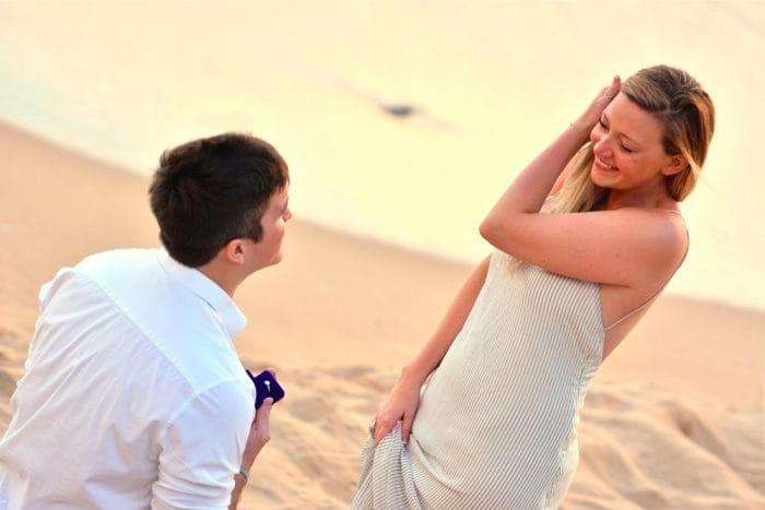 Marriage-Proposals-at-Sandals-Resorts_1-copy-2-700x467