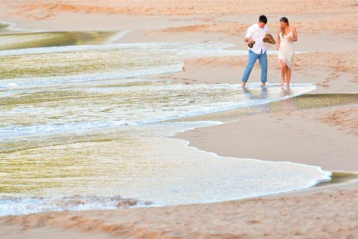 Marriage-Proposals-at-Sandals-Resorts_8-copy-1-700x467