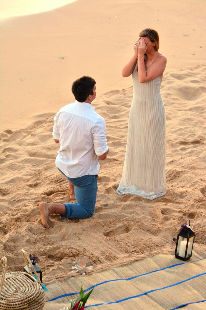 Marriage-Proposals-at-Sandals-Resorts_9-copy-700x1051