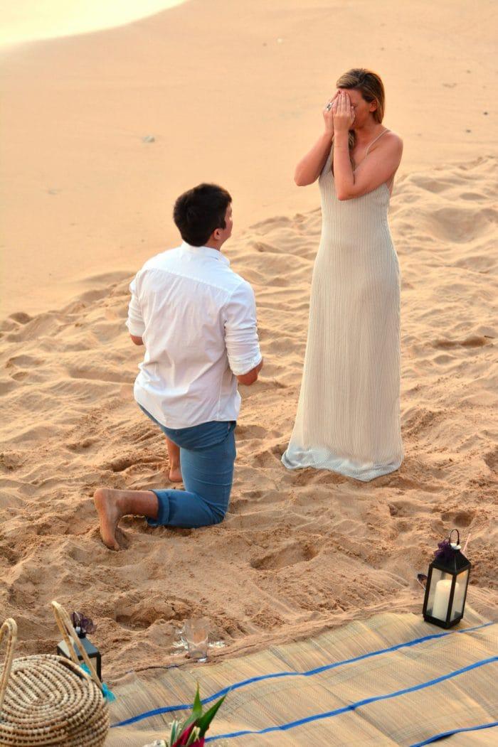 Marriage-Proposals-at-Sandals-Resorts_9-copy-700x1051