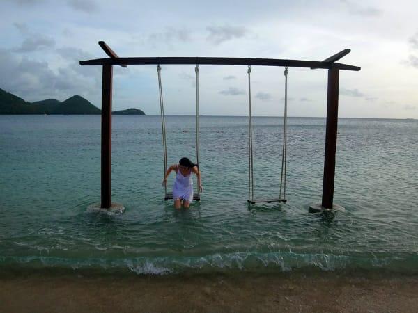 beach_weddingmoons