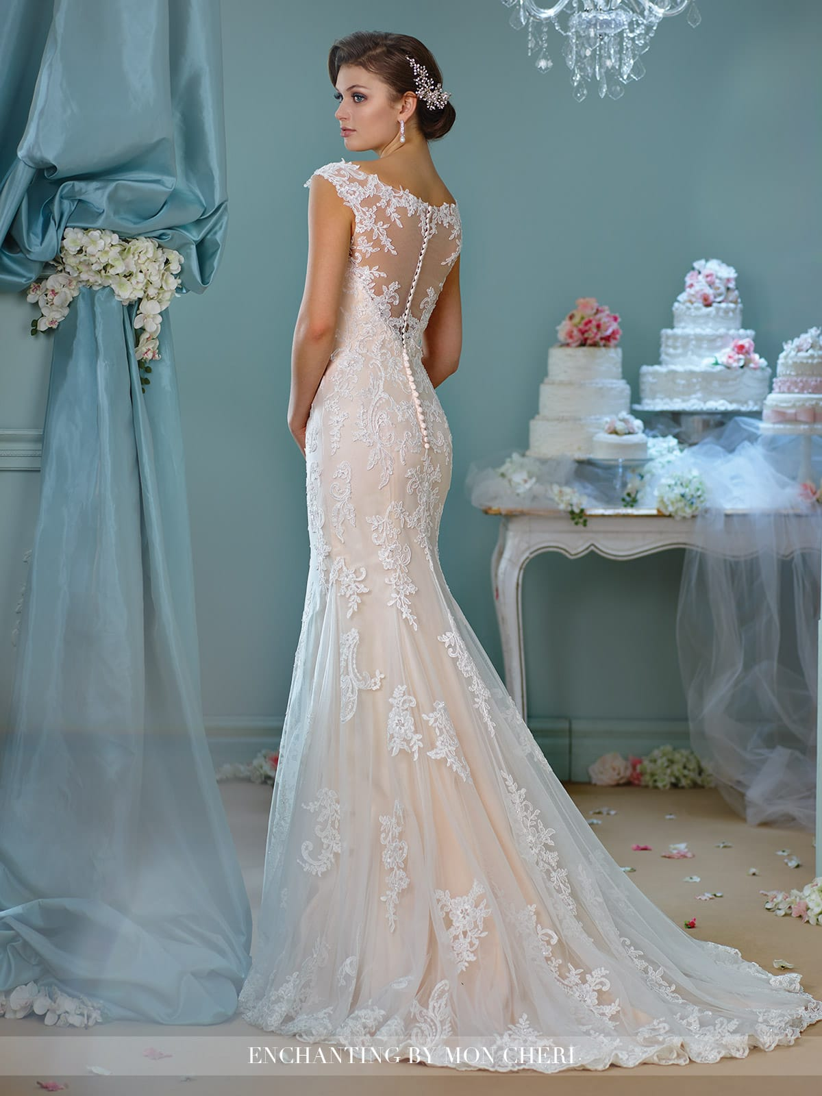 13 mon cheri destination wedding dresses you need to see right now beautiful informal and destination wedding dresses ombrellifo Image collections