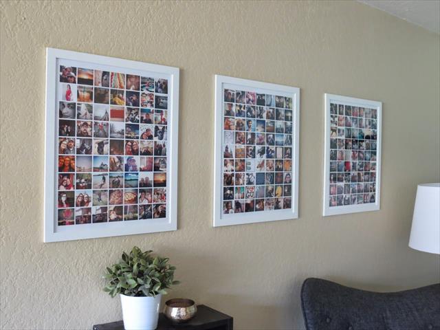 diy-instagram-photo-collages
