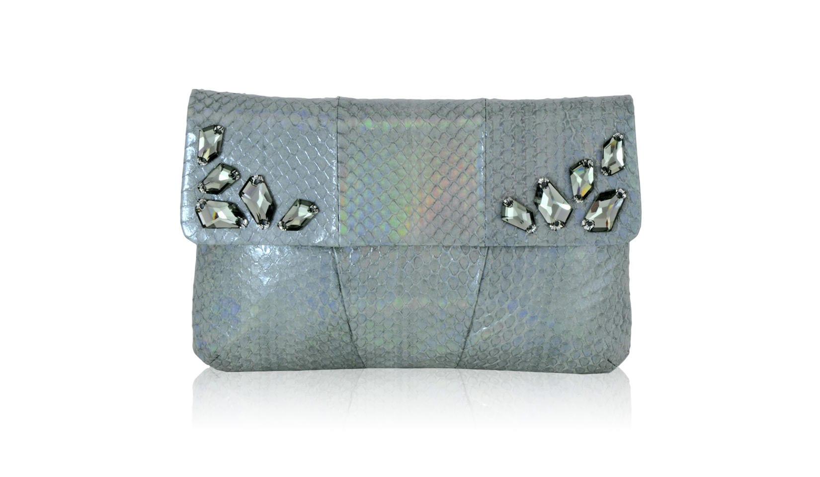sly-145-sl-slate-grey-snakeskin-evening-bag-swarovski-elements-crystal-swarovski