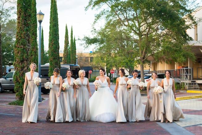 Earthmuse Photography Wedding