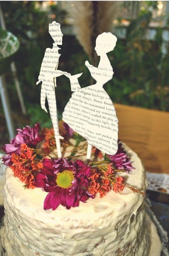 cake-topper-diy