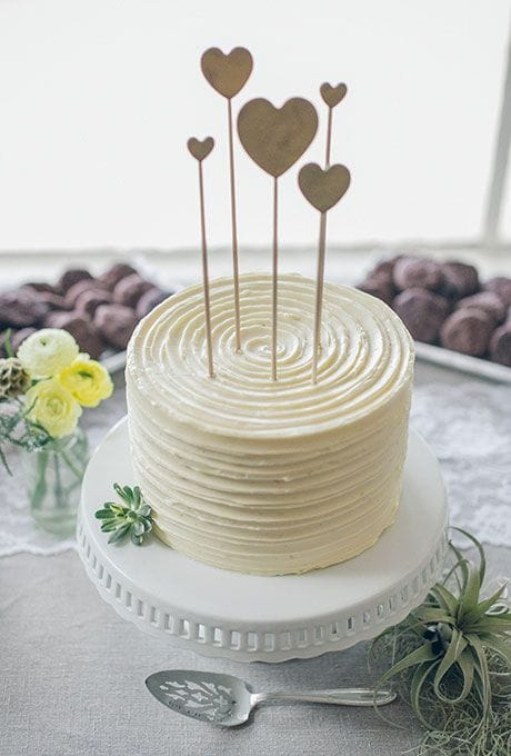 diy-wedding-cake-topper
