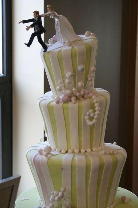 funny-cake-topper