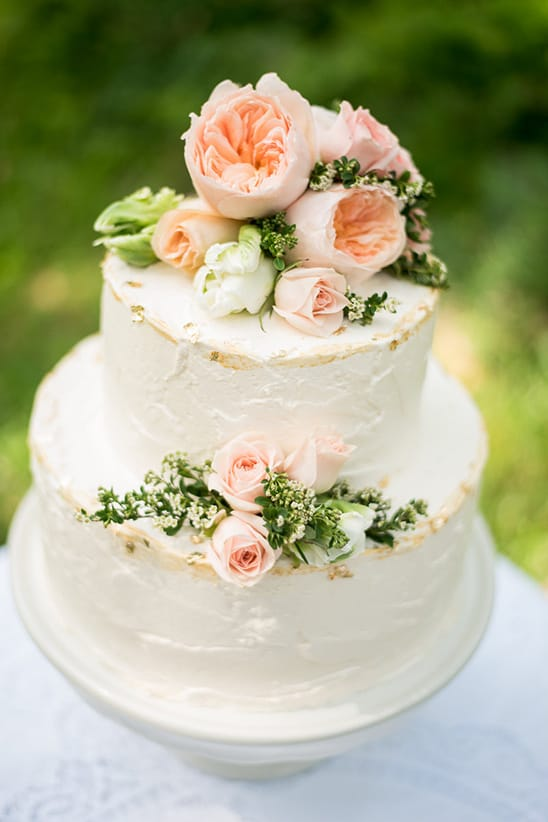 soft-pink-garden-wedding