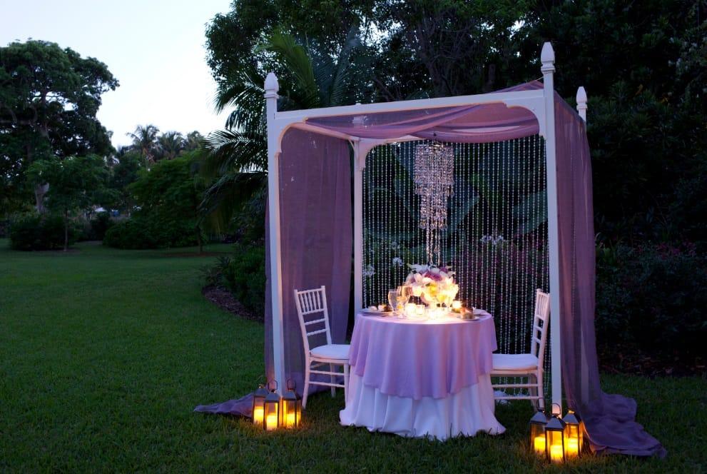 weddingmoons-candlelight-resized