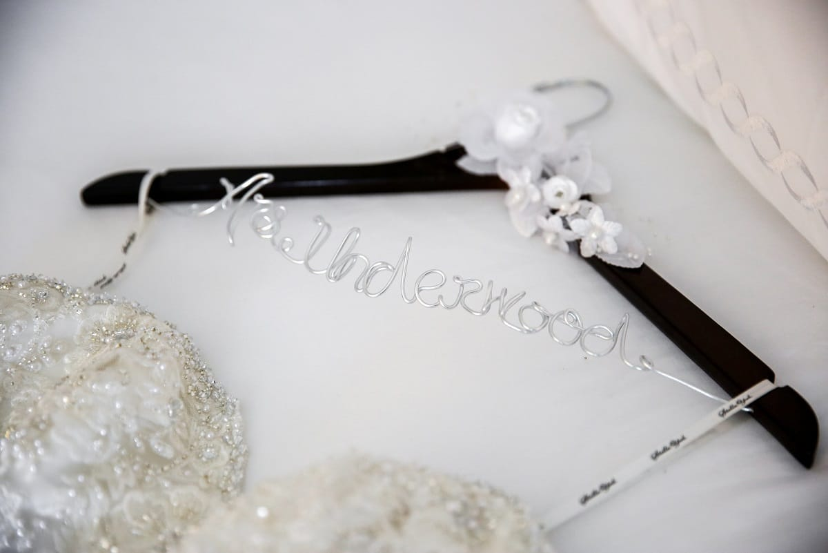 View More: http://kellicarricophotography.pass.us/underwoodwedding